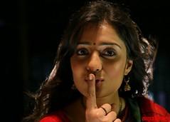 Kannada Times_Nikita Thukral_044