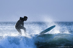San Diego Life (Will.Mak) Tags: sandiego surfing surf surfer waves surfboard wave surfphotography surfinglife surflife ocean swell surfers surftrip bodyboarding surfsup sup beachlife sd lajolla delmar sonyilce7rm3 fe100400mmf4556gmoss