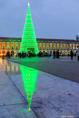Christmas at Lisbon 2017 (joaomartins_77) Tags: christmas lisbon natal lisboa fuji xt1 18135mm