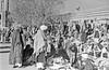 1973-12-05 Herat (19) (DJHiker) Tags: afganistan
