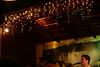 _MG_5074 (Malu Green!) Tags: fozdoiguaçu fozdoiguassu paraná parquedasaves cataratasdoiguaçu cataratasdoiguassu tríplicefronteira aves bird tucano pavão arara papagaio flamingo pato duck ganso cisne swan beijaflor cobra snake serpente borboleta butterfly araraazul quati selfie yellow yellowraincoat raincoat capadechuva picapau woodywoodpecker cachoeira waterfall catarata falls mesquita mosque jewish judeu buda buddha templo temple buddhist budista buddhism budismo estatua statue amarelo