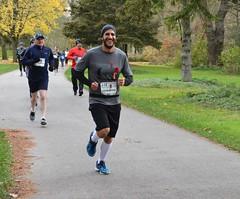 2017 Remember Run (runwaterloo) Tags: julieschmidt 2017rememberrun11km 2017rememberrun5km 2017rememberrun rememberrun runwaterloo 773