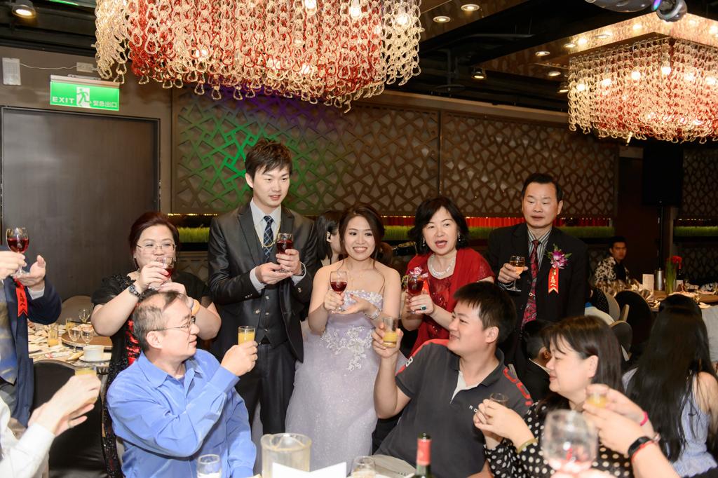 小寶團隊, 台北婚攝, 台北彭園, 台北彭園婚宴, 台北彭園婚攝, 婚攝小勇, wedding day-075