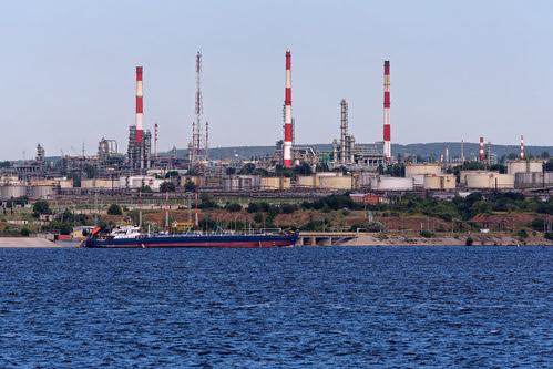 Volga 10 ©  Alexxx Malev