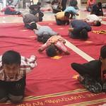 Yoga Week (22)