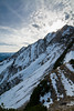 20171103-_DSC6249 (_THphotography_) Tags: achenkirch achensee austria hiking ice mountains outdoor schnee seebergspitze seekarspitze snow wandern winter
