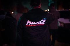 HM2A4932 (ax.stoll) Tags: frankfurt ezb ecb palace anti social club portrait night lights city urban nike adidas boys crew skyscraper shooting supreme basketball court