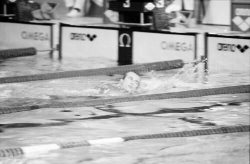 133 Swimming_EM_1987 Strasbourg