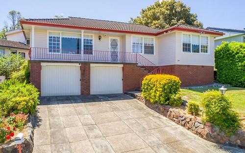 38 Creswell Av, Charlestown NSW 2290
