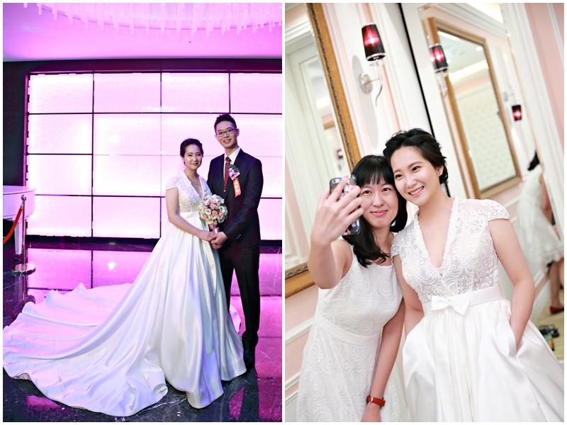 婚攝推薦,搖滾雙魚,婚禮攝影,水源會館,婚攝小游,夢幻進場,婚禮記錄,饅頭爸團隊,優質婚攝
