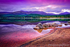 Loch Morlich, Aviemore (jazartphotography) Tags: autumn aviemore background beautiful blue cairngorm cairngorms calm carngorm cloud fall flat glenmore highlands lake lakes landscape loch morlich mountain mountains nature photography postcard recreation reflection rivers sand scenery scenic scotland shoreline sky spring stone summer tourism trees vacation view water