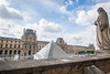 The Louvre (nomadicmasons) Tags: louvre paris france thelouvre