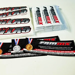 "FAMmx Design Custom Stickers and Coupons for Hawkeye Downs MX/Cedar Valley Trail Rider's 2017 Pro Shootout Event <a style=""margin-left:10px; font-size:0.8em;"" href=""http://www.flickr.com/photos/99185451@N05/37704008755/"" target=""_blank"">@flickr</a>"