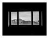 triptych (seba0815) Tags: ricohgrdiv grdiv grd monochrome bw view mountain window badreichenhall sky light daylight black white schwarzweis seba0815 nature outdoor explored triptych