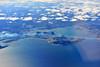 8H1_13650003 (kofatan (SS Tan) Tan Seow Shee) Tags: melbourne australia cosycottage southerncrossstation greatoceanroad geelongbeach torquay angelsea eagleroacklookout lorne kennettriver apollobay kofatan sstan