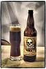 Irish Death (NoJuan) Tags: beer ale olympusep5 olympusartfilter olympus1250mmf3563 microfourthirds micro43