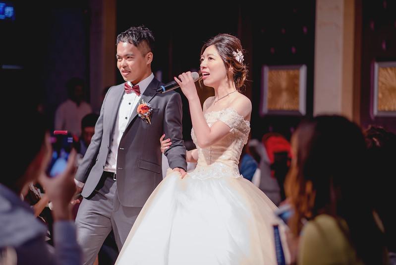 天旗&佳季Wedding-439