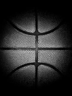 - basketball-  #basketball #stilllife #stilllifephotography #fineart #fineartphotography #blackandwhite #blackandwhitephotography #blackandwhitephoto #bnw #bnwphotography #bw #bwphotography #monochrome #monochromephotography #other #freestyle #iphone