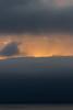 093-170-FINISTERRE (Le Gras) Tags: eos600d finisterre nubes twilight crepúsculo