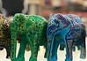 gift items from Karnataka-6762 (Nikondxfx (instagram)) Tags: 2017 india karnataka kerala october photography tamilnadu travel fun southindia travelphotography trip elephant giftitems