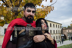 CosplayLucca-178