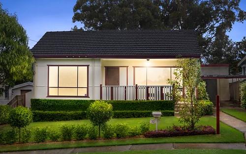 32 Archer St, Blacktown NSW 2148