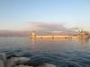 Sjećanje na Postira - Memory of Postira (Hirike) Tags: postira brač dalmacija hrvatska croatia lighthouse svjetionik