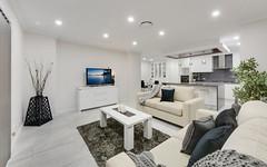 46 Williamson Street, Oran Park NSW