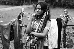 GIVE ME MY LIFE BACK (N A Y E E M) Tags: girl refugee rohingya candid portrait street ukhia coxsbazaar bangladesh windshield photojournalism reportage genocide exodus ethniccleansing rohingyagenocide saverohingya crimesagainsthumanity