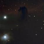 Horsehead Nebula thumbnail