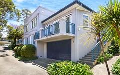 2/4 Gunyah Street, Cronulla NSW