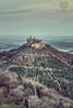 Burg Hohenzollern 22.11.17-19_20_21.jpg (TB__Photography) Tags: makro portrait landschaft weblogo rawdatei tiere logo natur tier burghohenzollern
