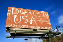 Old Car City 2017 (dpsager) Tags: dpsagerphotography ga georgia junk oldcarcity whitecity junkyard rust