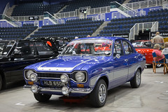 Ford Escort (<p&p>photo) Tags: blue 1975 1970s 70s mkifordescort 13 mk1escort mk1fordescort mk 1 fordescort fordescort13 mk1fordescort13 ford escort hld650n 5th erskine classic car show erskineclassiccarshow 5therskineclassiccarshow classicshow classicvehicleshow charity vehicle intubraehead arena intubraeheadarena intu braehead renfrewshire scotland uk july2017 july 2017 classiccar classiccarshow auto autos autoshow carshow worldcars