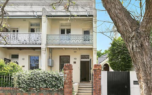 13 Kemmis St, Randwick NSW 2031