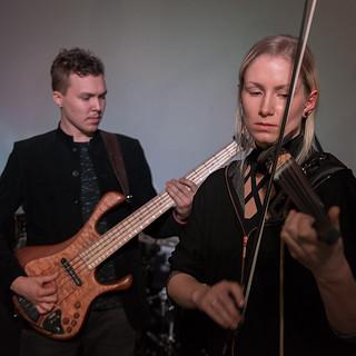 Jazz Juniors 2017