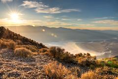Death Valley Photo Group Tour by Maritza Partida 2017-4123_4_5_6_7 (partida2012) Tags: badwaterbasin beatty ca dantesview deathvalley harmonyborax landscapephotography lasvegas meetup mesquiteflatdunes naperville nevada photogroup redrockcanyon rhyolite tourbymaritzapartida2017 zabriskiepoint