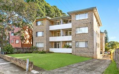 3/199 Liverpool Road, Burwood NSW