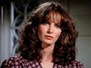 Jaclyn Smith (charliesangels76811) Tags: jaclynsmith