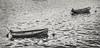 Barcas (javiruiz) Tags: santander barca mar cantabrico marina panoramica blancoynegro javiruiz javierruizherrera cantabria eos350d sigma18200