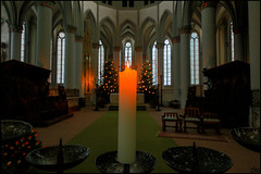A candle for you..... (Lato-Pictures) Tags: licht bright clair luce luz ljus светлые волосы światło valo lys ışık candle kerze kirche church christmas weihnacht