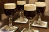 irish_coffee (seppi_hofer) Tags: ireland irland eire drink getränk bb coffee kaffee hot heis glass glas dessert irishcoffee