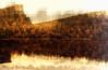 Landscape (krJacek) Tags: landscape atumn jacekkrasodomski