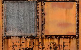Abstrusion