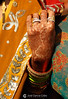 09-11-01 India del Sur (787) R02 (Nikobo3) Tags: asia india indiadelsur aurangabad maharashtra culturas color portraits retratos people gentes elpequeñotajmahal bibikamagbara nikon nikond200 d200 nikondx182003556vr joségarcíacobo nikobo unesco flickrtravelaward ngc