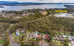 67 Asquith Avenue, Windermere Park NSW