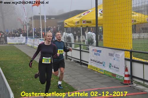 Oostermaetloop_Lettele_02_12_2017_0194