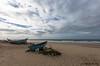 Fonte da Telha beach (Portugal) (JOAO DE BARROS) Tags: joão barros fontedatelha beach portugal boat seascape