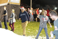 FSC WinterFest17 (fsc.mocs) Tags: lakeland florida