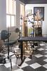 Vermeer's Room (erikogan) Tags: australia museumofoldandnewart tasmania monamuseum